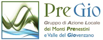 cropped-logo_pregio.png