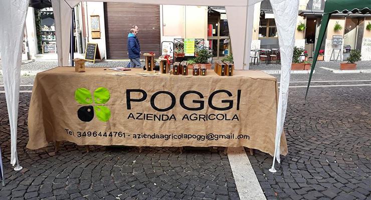 poggi1